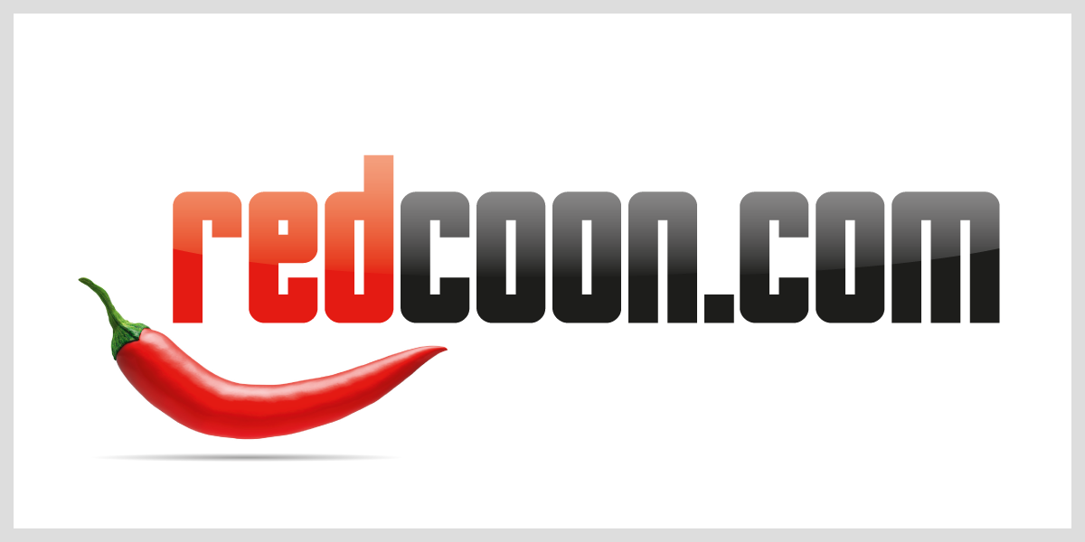 International Redcoon logo